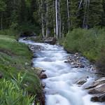 Snowbird Mountain Stream thumbnail