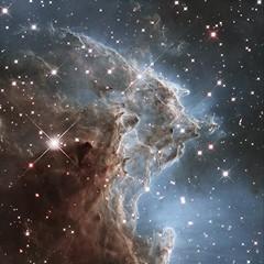 NGC 2174 (aeroman3) Tags: ngc2174