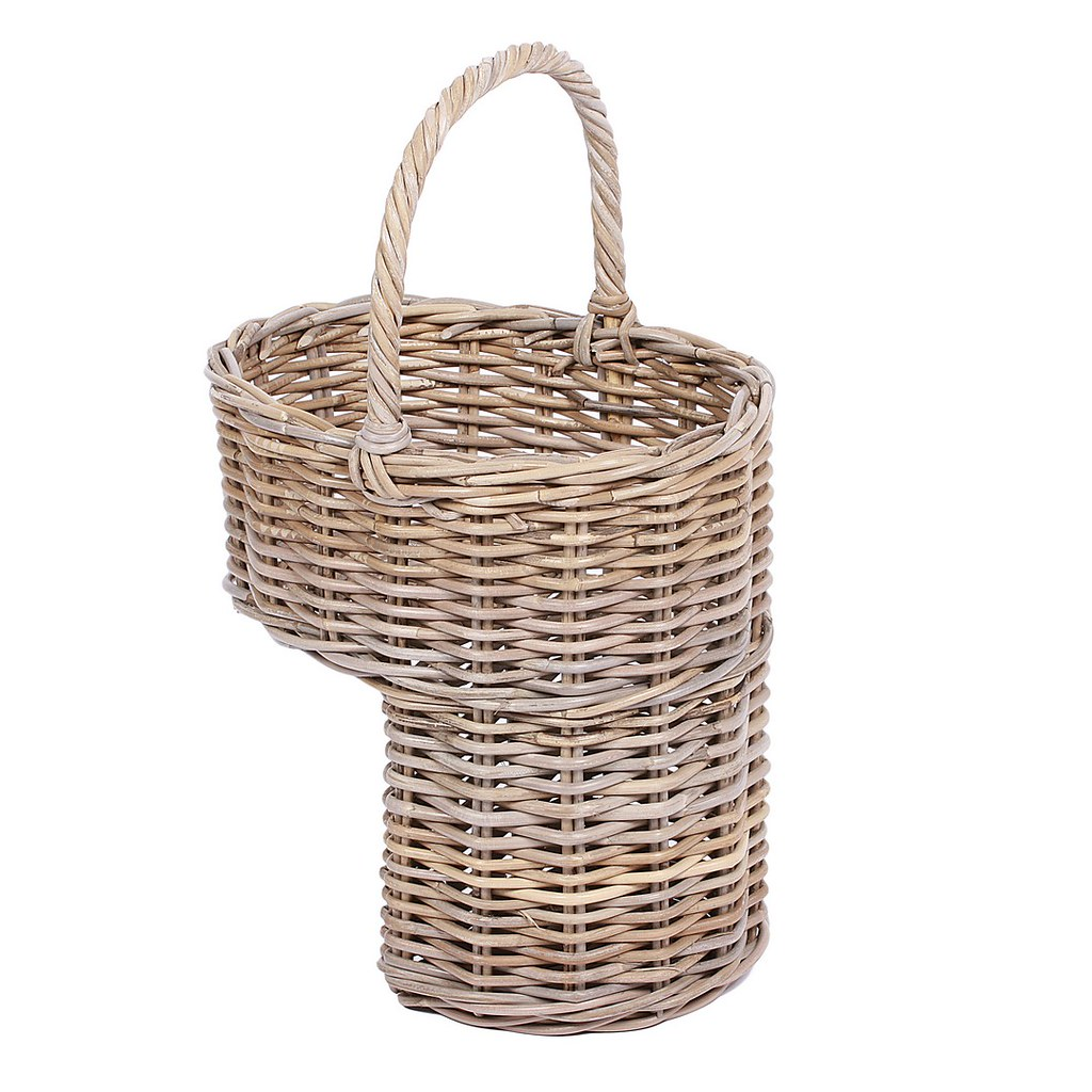 The world 39 s best photos of basket and wicker flickr hive mind - Wicker beehive basket ...