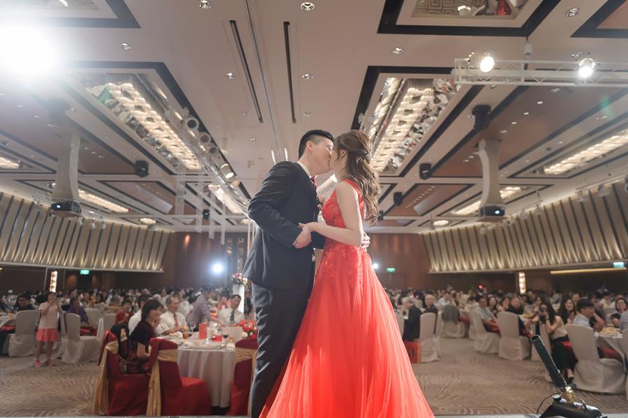 35584931656 b5ccb5d60b o [台南婚攝] Y&W/香格里拉飯店遠東宴會廳