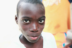 LC3A6793 (Help One Now) Tags: yahveshamma 2k17 helponenow haiti kids childern landscape oceanscape beach