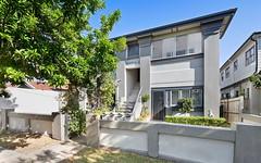 3/39 Midelton Avenue, North Bondi NSW
