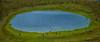 Cubilche lake