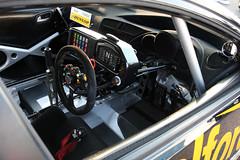 BTCC at Thruxton 2017 (mike bagwell) Tags: btcc britishtouringcarchampionship touringcar racing motorracing motorsport car eos1000d canoneos1000d 1755f28 efs1755isusm halfordsyuasaracing hondacivictyper mattneal teamdynamics pitlane paddock parcferme