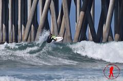 DSC_0180 (Ron Z Photography) Tags: surf surfing surfer city usa surfcityusa hb huntington beach huntingtonbeach pier hbpier huntingtonbeachpier surfsup surfcity surfin surfergirl beachbody beachlife beachlifestyle ronzphotography beachphotographer surfingphotographer surfphotographer surfingislife surfingpictures surfpictures