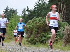 DSC_0113 (Johnamill) Tags: touroffife strathmiglo falkland lomond trail race johnamill