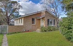 83 Albert Street, Goulburn NSW