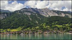 _SG_2017_06_0048_IMG_7000 (_SG_) Tags: schweiz schweizer berge berg alpen suisse switzerland alps mountain peak view interlaken harder kulm harderkulm funicular bernese berner oberland unterseen canton bern harderbahn emmental brienzer see lake brienz