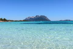 Olbia, Sardegna - Porto Istana (GlobeTrotter 2000) Tags: istana italy porto portoistana sardegna beach holidays olbia travel tsea visit