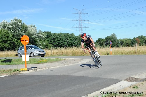 TT vierdaagse kontich 2017 (157)