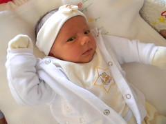 16/365 (Mááh :)) Tags: bebê baby 365 365dias 365days