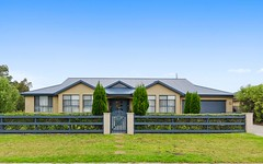 46 Beaconsfield Road, Moss Vale NSW