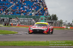 GT1A4096 (WWW.RACEPHOTOGRAPHY.NET) Tags: 30leemowle 400 amdtuningcomwithcobraexhausts britgt britishgt britishgtchampionship canon canoneos5dmarkiii gt3 greatbritain mercedesamg northamptonshire ryanratcliffe silverstone