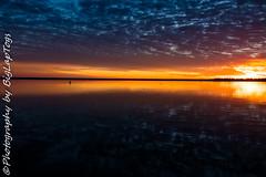 IMG_5929 (biglaptogs) Tags: barmera lakebonney riverland sa states sunsetsunrise