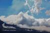 2017 07 14 Eruption Piton de La Fournaise C07610 (Colours of Reunion) Tags: volcan volcano volcaniceruption eruption pitondelafournaise iledelaréunion reunionisland 14juillet2017
