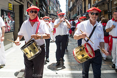 "Javier_M-Sanfermin2017090717005 • <a style=""font-size:0.8em;"" href=""http://www.flickr.com/photos/39020941@N05/35775400046/"" target=""_blank"">View on Flickr</a>"