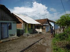 Banyuwangi, Indonesia I (Vincent Christiaan Alblas) Tags: banyuwangi java indonesia vincentalblas