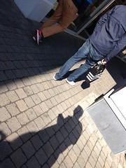 IMG_1713 (guy20034) Tags: sweet hot cool sexy beautiful boy guy stud hunk man ass butt hintern jeans adidas sneaker