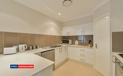 3A James Place, Tamworth NSW