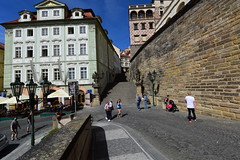 Prague, Czechia, June 12, 2017 196 (tango-) Tags: praga prague praha cechia cecoslovacchia