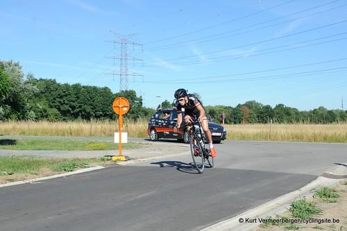 TT vierdaagse kontich 2017 (51)