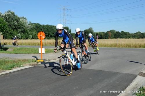 TT vierdaagse kontich 2017 (3)