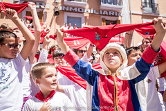 "Javier_M-Sanfermin2017140717010 • <a style=""font-size:0.8em;"" href=""http://www.flickr.com/photos/39020941@N05/35918957255/"" target=""_blank"">View on Flickr</a>"
