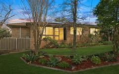 111 Cresthaven Avenue, Bateau Bay NSW