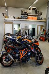_2017-07-15.jpg (afeman) Tags: xf23f2wr xpro2 motorcycles vehicles rc8 ktm fujifilm transport borlänge dalarnaslän sweden se