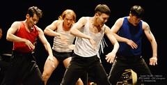 d'Ayelen Parolin  DSC_9531Mirabelwhite (Mirabelwhite) Tags: danse danseur piano coree argentine cdc avignon festivaldavignon nativos ayelenparolin lete davignon mirabelwhite