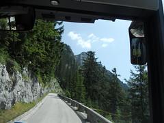 DSCN4812 (usapride) Tags: kehlsteinhaus austria österreich berchtesgaden berchtesgadenaustria berchtesgadenösterreich eaglesnest nazi adolfhitler hitler