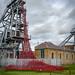 Woodhorn Colliery 2015 - 6939.jpg