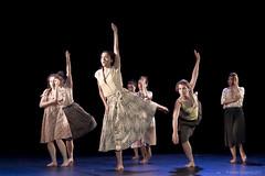 Adultes Repet Nat 2017 Theatre G Robinne-0837 (ateliersaugrenu) Tags: 2017 nationales adultes colibri
