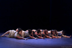 Adultes Repet Nat 2017 Theatre G Robinne-0794 (ateliersaugrenu) Tags: 2017 nationales adultes colibri