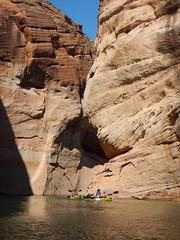 hidden-canyon-kayak-lake-powell-page-arizona-southwest-0733