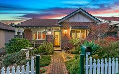 13 Braddon Street, Concord NSW