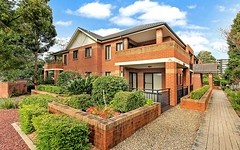 11/24-26 Campbell Street, Northmead NSW