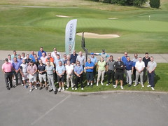 """2nd Annual Golf Day • <a style=""""font-size:0.8em;"""" href=""""http://www.flickr.com/photos/146127368@N06/35184684654/"""" target=""""_blank"""">View on Flickr</a>"""