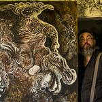 Cavaliere Alchemico (con l'autore) thumbnail