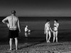 (Sakis Dazanis) Tags: alykes mudbath saltmines kitros katerini streetphotography sakisdazanis dazanis olympus em10