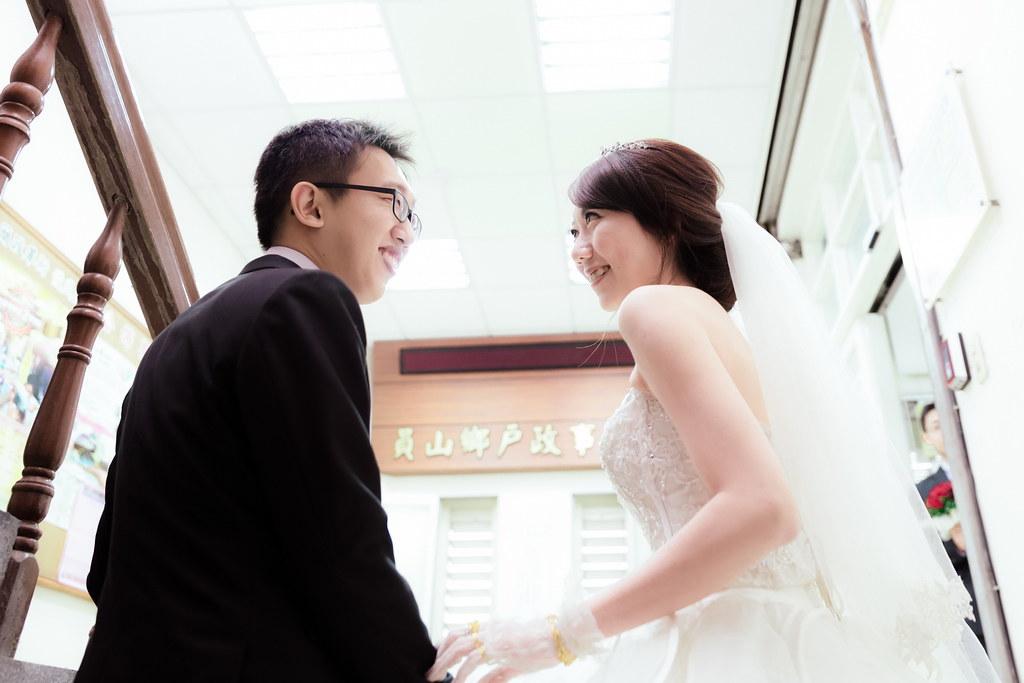 副本伯霖&孟儒、婚禮_9999