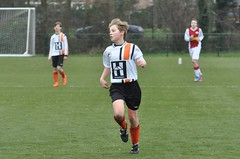 "HBC Voetbal • <a style=""font-size:0.8em;"" href=""http://www.flickr.com/photos/151401055@N04/35207814413/"" target=""_blank"">View on Flickr</a>"