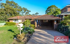 23 Deptford Avenue, Kings Langley NSW