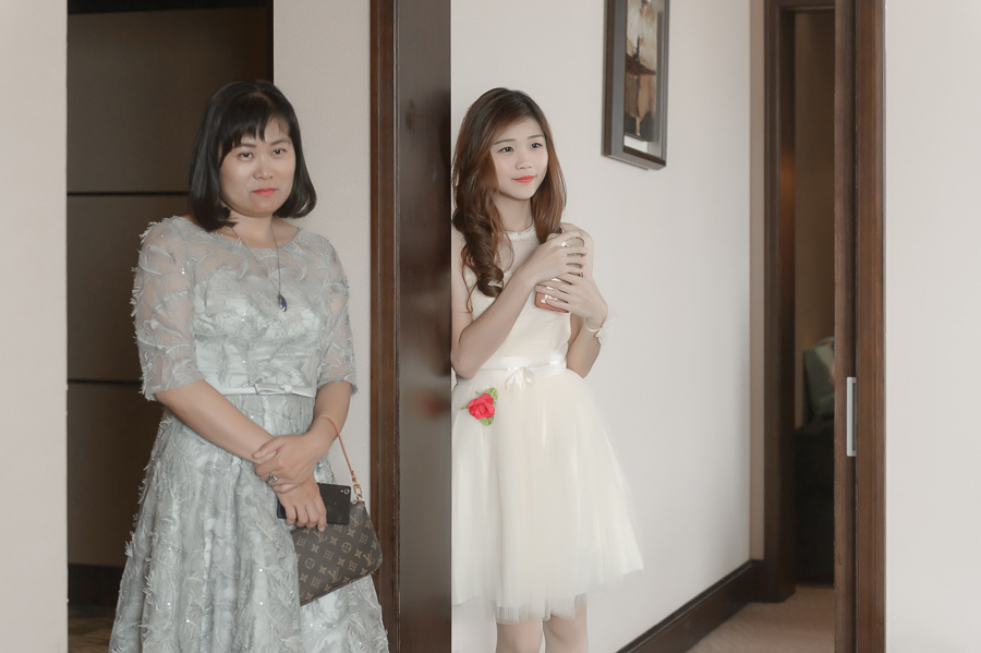 35210597923 da0961bcb1 o [台南婚攝]D&V/雅悅會館