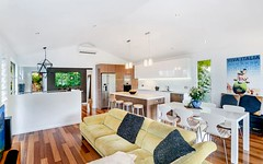 9 Rawson Street, Coledale NSW