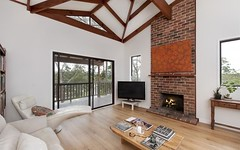 68 Kings Point Drive, Kings Point NSW