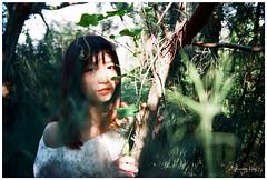 00210020PS (攝影安仔) Tags: fuji業務用100film nikkorafs2470mmf28g nikonf6 nikon f6 nikkor afs 2470mm f28 g fuji 業務用 100 film