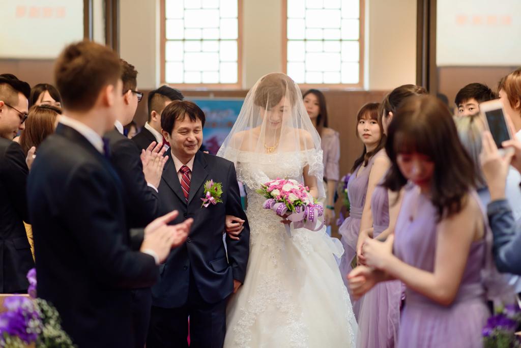 婚攝小勇, 小寶團隊, 台北婚攝, 自助婚紗, 君品, 婚禮紀錄, vivian, wedding day-036