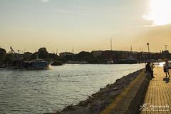 #caorle (Gian Franco De Tommaso) Tags: caorle mare spiaggia barche pesca