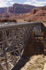 DUL_9315r (crobart) Tags: navajo bridge colorado river arizona page